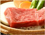歴史と伝統を今に受け継ぐ割烹の宿。自慢の料理をお楽しみください。